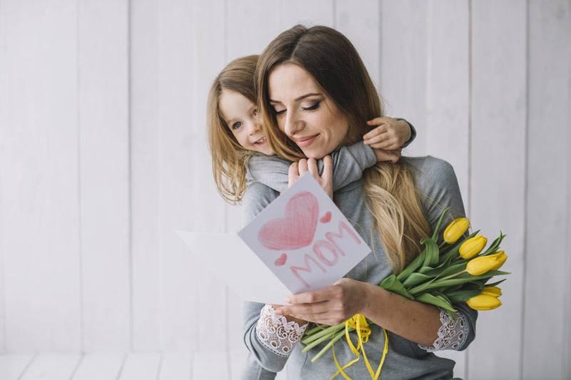 Aide pour les jeunes parents – Quelques conseils pour devenir un bon parent
