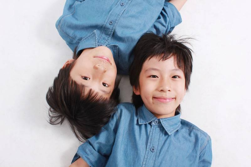 Matériel pour jumeaux   Que faut-il acheter   - Webmaman 0e6e0c5c48d