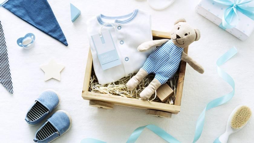 3 conseils pour bien préparer l'arrivée de votre bébé