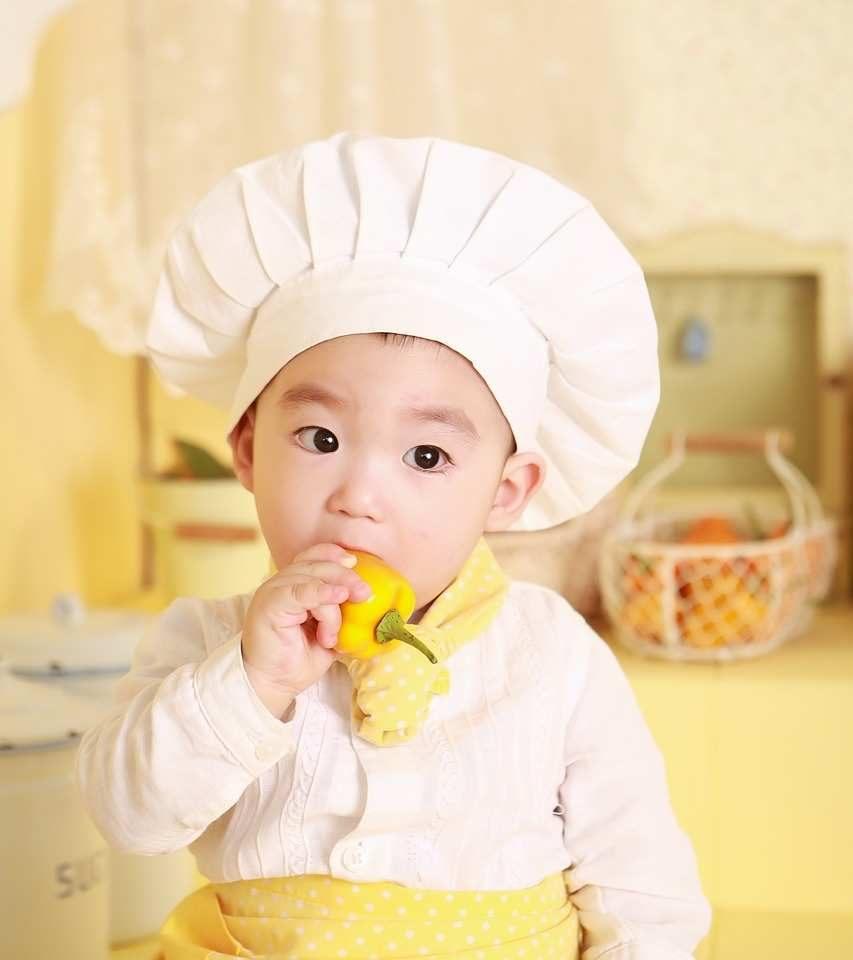 Comment devenir chef de cuisine