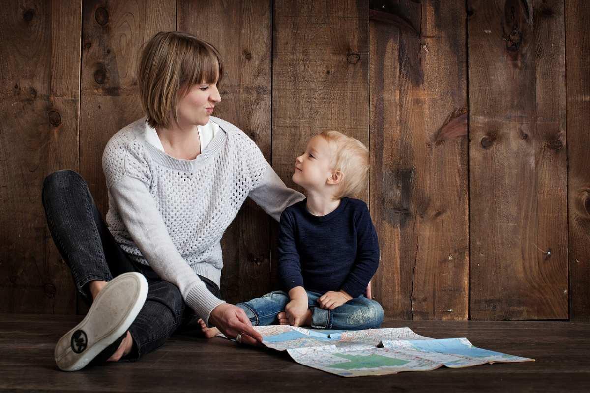 Comment faire garder mes enfants ? Quelles sont les solutions ?