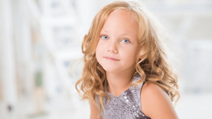 Comment décorer de façon originale la chambre d'une petite fille ?