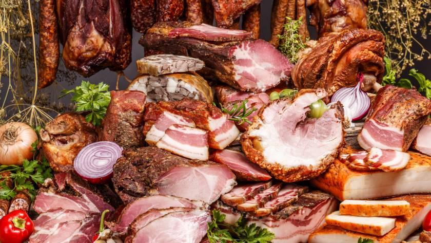 Comment doit-on cuire le porc ?
