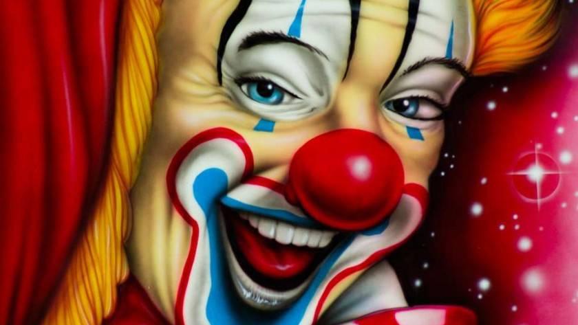 Quels cadeaux offrir à un enfant fan de cirque ?