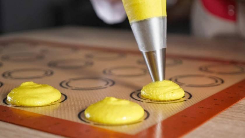 Choisir le meilleur tapis de cuisson en silicone – Notre guide