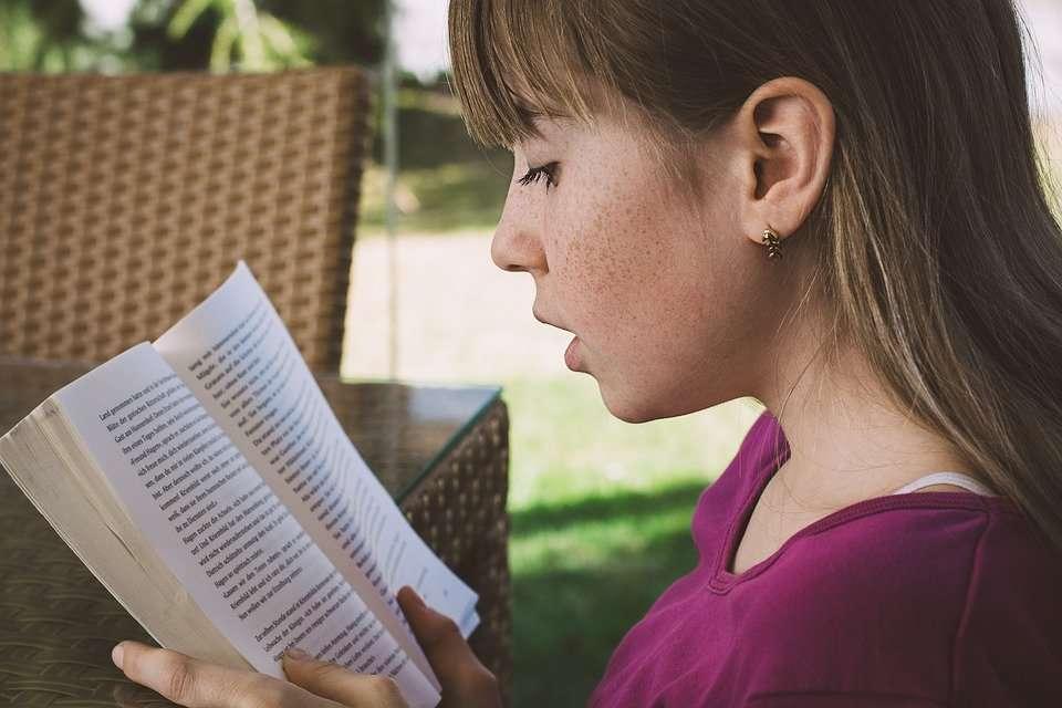 3 conseils pour réussir l'épanouissement de votre enfant ?