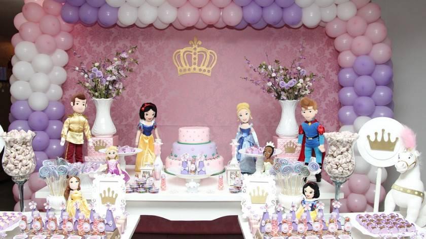 Comment réussir l'organisation du goûter d'anniversaire de votre enfant?