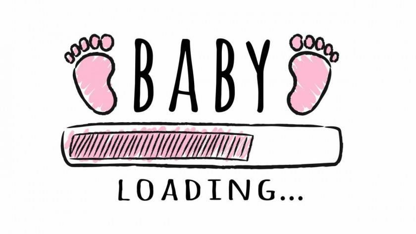 9 façons originales pour annoncer sa grossesse