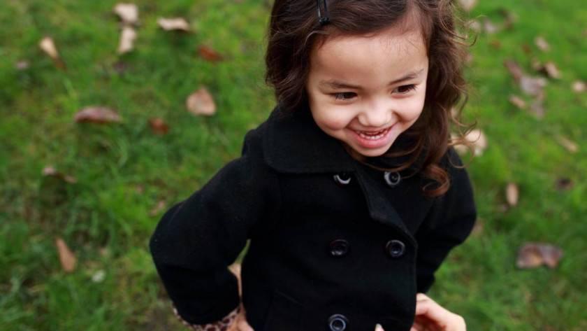 Quels vêtements choisir pour favoriser l'autonomie des enfants ?