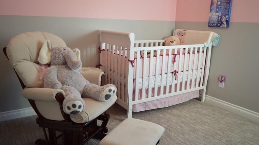 3 conseils pour réaliser le trousseau de votre bébé