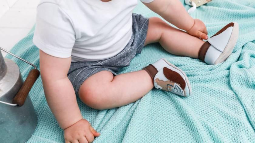 Idées de cadeaux pour le premier anniversaire de bébé
