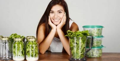 Comment concilier vie de famille et régime alimentaire ?