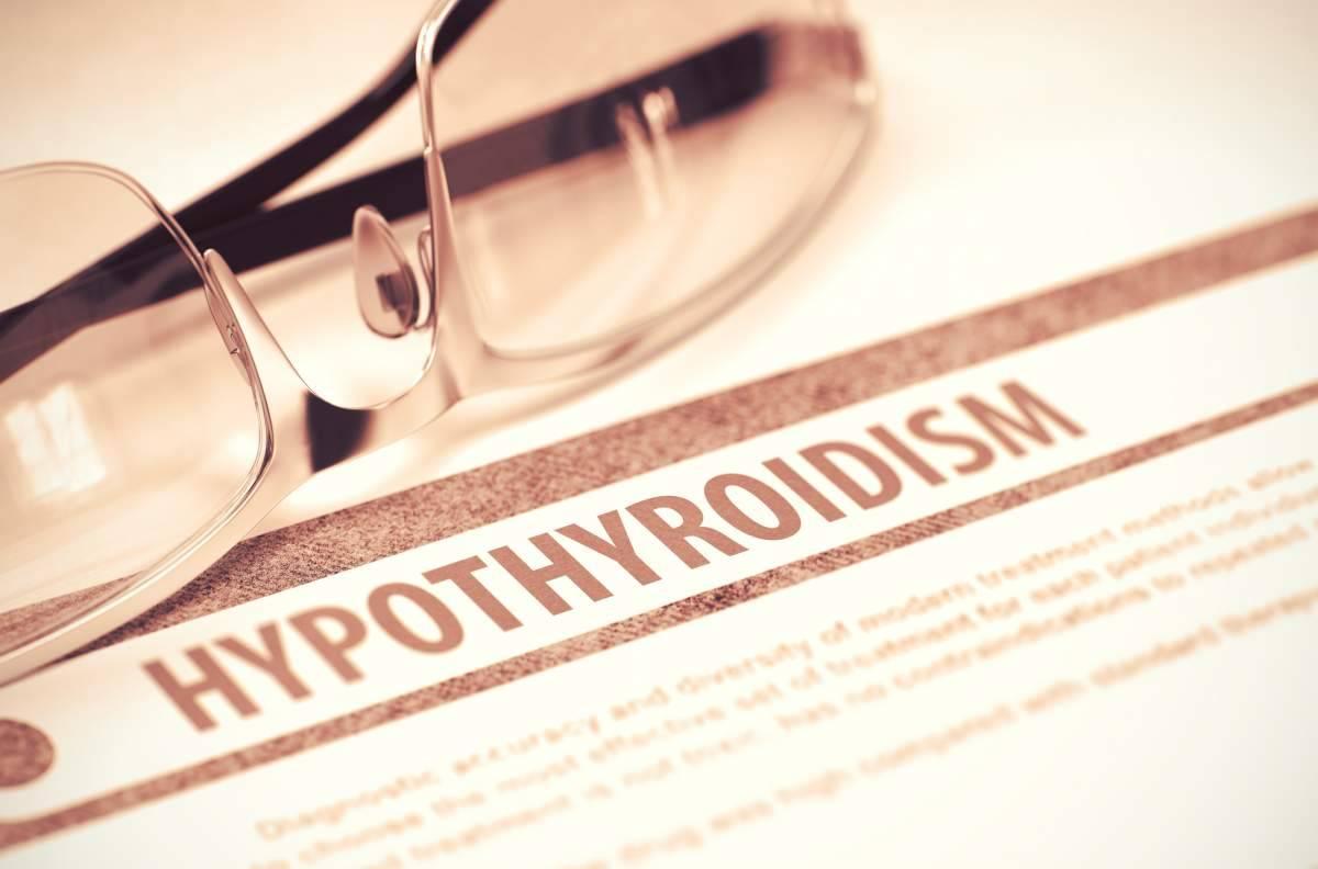Hypothyroïdie et GROSSESSE : les réponses à vos questions