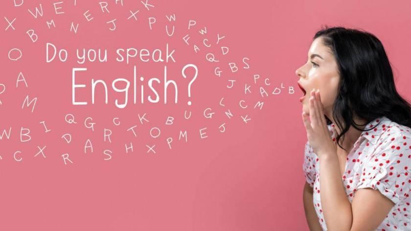 L'anglais, cette langue indispensable