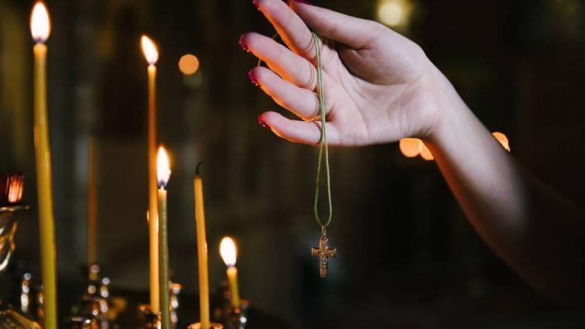 Quels cadeaux religieux offrir à l'occasion d'un baptême catholique ?