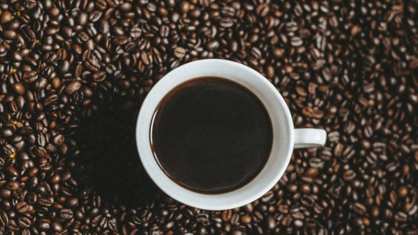 Le meilleur café en 2020 : Guide d'achat