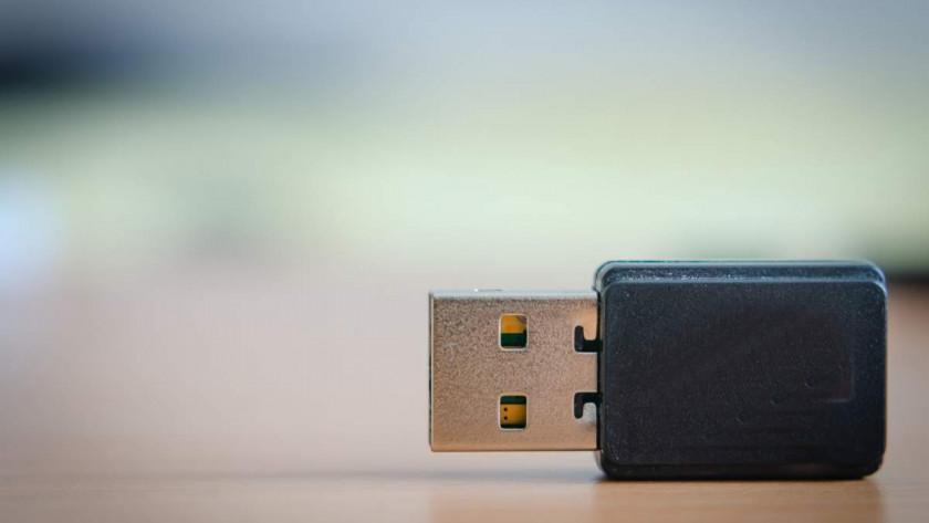 Meilleur adaptateur / Clé USB Bluetooth en 2020 : guide d'achat