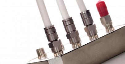 Meilleur amplificateur antenne TNT en 2020 : Guide d'achat