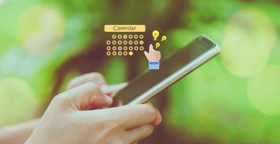 Meilleur smartphone Samsung de 2020 : Guide d'achat