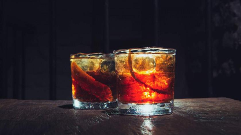 Meilleurs verres à whisky 2020 : Guide d'achat