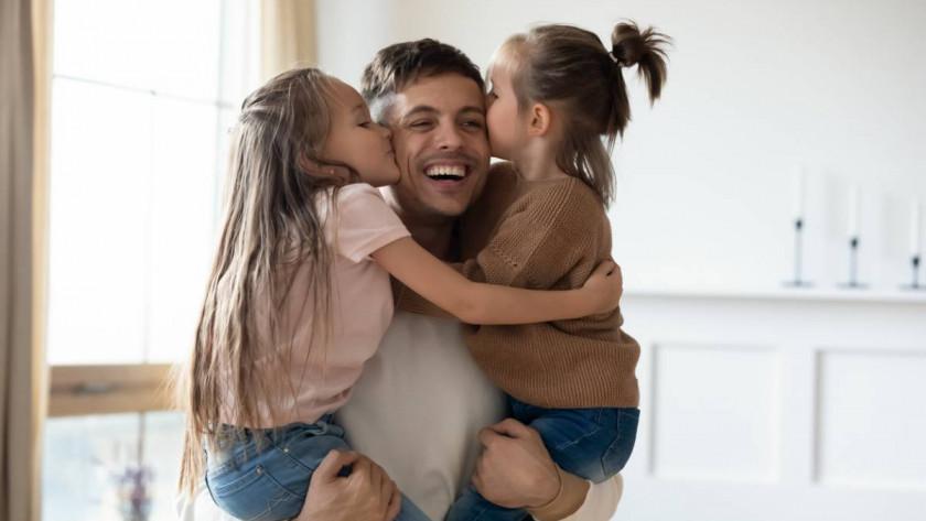 Comment personnaliser son cadeau pour la fête des Pères ?
