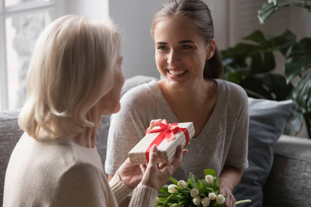 Cadeaux personnalisés : les plus belles occasions pour offrir