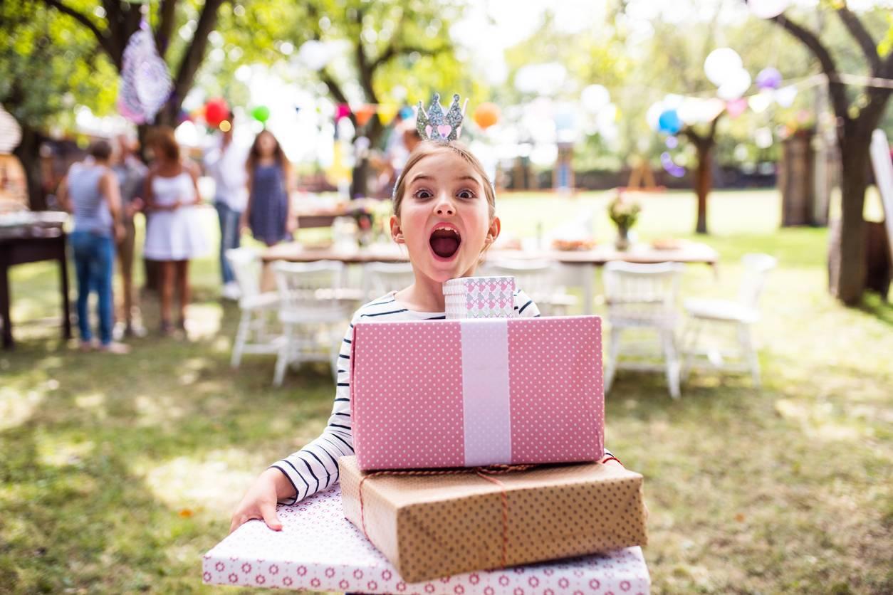 cadeau personnalisable enfant