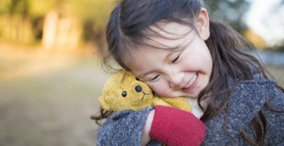 Récompense : peut-on craquer avec ses enfants ?