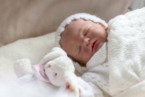 cadeau personnalisable bébé