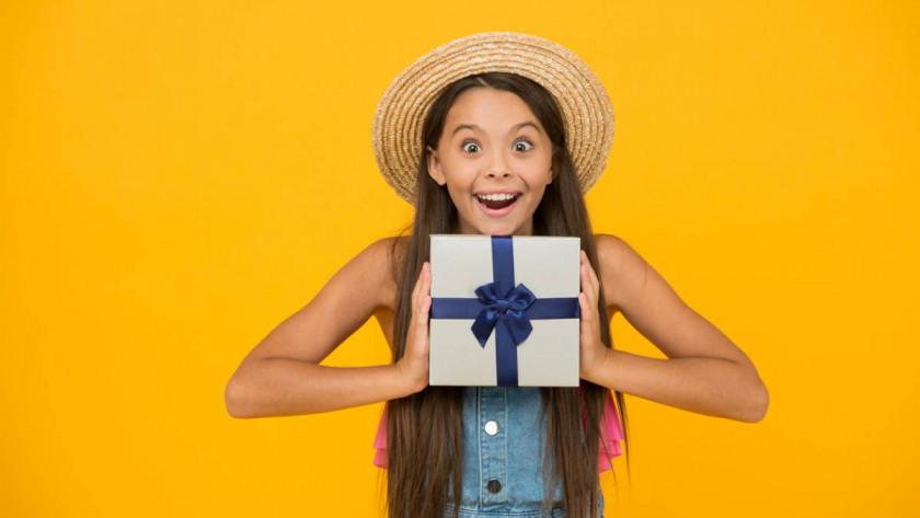 4 idées cadeaux à offrir à ses enfants